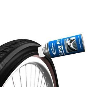 Schwalbe Fahrradreifen-Montagefluid/-flüssigkeit Easy Fit 50ml easy