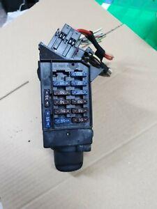 MERCEDES R170 SLK Headlight Control Switch A1705450504 1996-2003