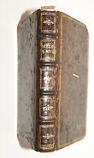 AUGUSTIN Saint): Divi Aurelii Augustini hipponensis episcopi meditatio...1650
