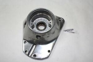 Harley Evo FXR nose cone cam gear cover 25266-93A FXRT Dyna FL Softail EPS23749
