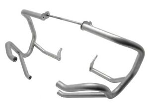 ALTRIDER Crash Bars for the BMW R 1200 GS Water Cooled R1200GS