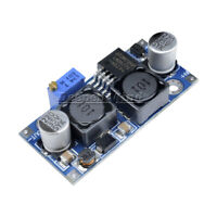 LM2577 DC-DC Auto Step Up Step Down Power Supply Solar Power Panel Module