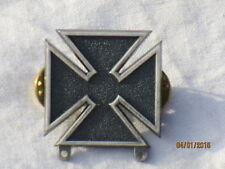 Badge qualification, Basic, Marksman, Army, US insignia, frw-g1, 1998