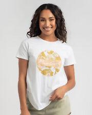 Rip Curl Summer Print Standard T-Shirt