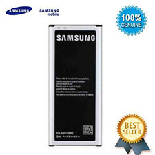 Samsung Galaxy Note Edge Battery - Eb-Bn915Bbu (3000mAh) - Lot Of 20 Pcs
