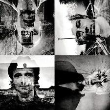 Travis - 12 Memories// Independiente Ltd. Records CD 2003