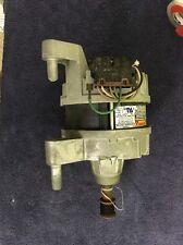 Used Maytag Neptune Washer Drive Motor WP22003856