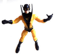 "Marvel Legends 6"" Yellow Jacket - Metallic Gold Chase toy action figure RARE"