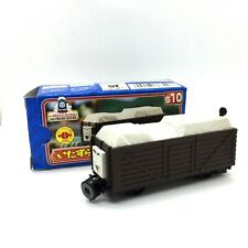 Thomas & Friends Engine Collection TROUBLESOME TRUCKS Japan Mini Car Bandai
