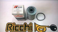 Prefiltro Filtro Nafta Diesel Iveco 190/30H 330/30H 330/36H 1902096 FD1513 Fiaam