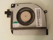 HP Splitx2 Series CPU cooling Fan 734975-001