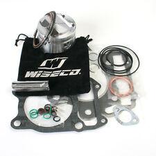 Wiseco Top End Kit HONDA TRX300EX TRX300 EX TRX 300 EX 1992-08 74MM STD Bore