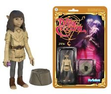 Funko The Dark Crystal ReAction Jen Action Figure