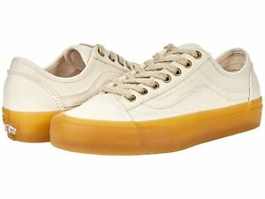 Adult Unisex Sneakers & Athletic Shoes Vans Style 36 Decon SF