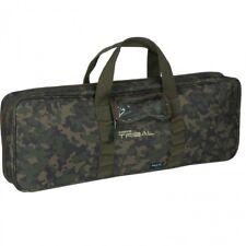 Shimano Trench 4 Rod Buzzer Bar Bag Buzz Bar Bag NEW Carp Fishing - SHTTG16