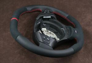 BMW custom steering wheel non-Sports base direct fit E90 E91 335i 328i 330i 325i