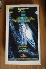 1963 Outer Limits O.B.I.T. Dimensional Designs All Resin Assembly Kit 19/500