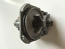 Siemens Bosch Laugenpumpe / Ablaufpumpe Pumpe Askoll Mod M23 COD 5420000015