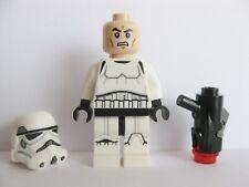 LEGO STAR WARS STORMTROOPER 75262 LA GUERRE DES ETOILES STORM TROOPER 3