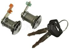 Door Lock Kit LOCKSMART DL47250 fits 81-90 Toyota Land Cruiser