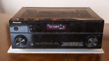 Pioneer VSX 820K 5.1 Channel 125 Watt Receiver