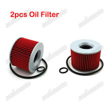 Oil Filter For Honda CB550SC CB650 CB750SC CB900F CB1000C CB1100F CB1100R GL1000