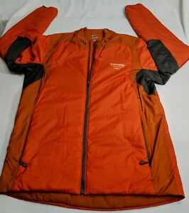 Nike Undercover Lab Gyakusou Packable Running Jacket Sz L