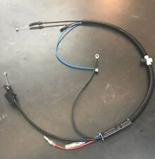 HUSQVARNA 537403402 WIRING HARNESS FOR MODEL 355 TRIMMER/BRUSHCUTTER