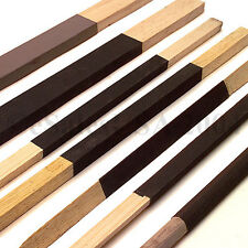 Sanding Emery Sticks 7 Assorted Abrasing pcs Grit Tools Jewelry Metal Polishing
