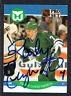Randy Cunneyworth #101 signed autograph auto 1990-91 Pro Set Hockey Trading Card