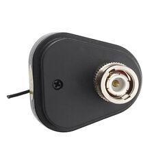 S2 2.4GHz Funk 4CH Wireless CCTV Kamera Video Transmitter Konverter
