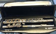 Flauto traverso Prelude By Conn - Selmer - FL-710E
