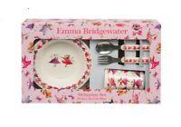 Emma Bridgewater Dancing Mice Melamine Tea Set 6 piece