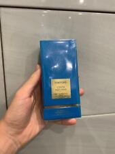 Tom Ford Costa Azzurra EDP 3.4 oz | 100 ml * 100% ORIGINAL * SALE * NEW & SEALED