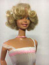 Barbie Super Size Mattel