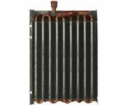For 2000-2001 International 9200i SBA Heater Core Spectra 48836JF