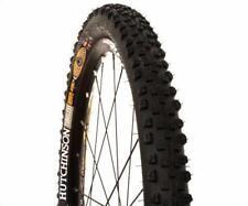 """Hutchinson Bulldog Mrc Medium Ust Tubeless 26"""" Folding Tire (26 X 2.30)"""