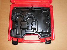 Koffer für Transpointer Hilti PX 10 Rechnung MwSt.