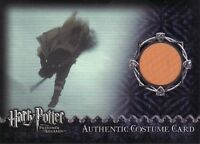 Harry Potter Prisoner of Azkaban Update Cedric Diggory Costume Card to 2173