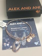 Alex and Ani guardian angel bracelet cyber Monday special gift with purchase