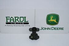 Genuine John Deere Mower Bearing & Housing AMT1345 8500 8700 7500 7700A 8700A