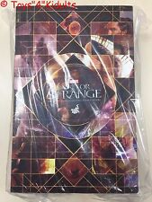 Hot Toys MMS 387 Doctor Strange Benedict Cumberbatch 12 inch Action Figure NEW