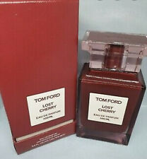 TOM FORD LOST CHERRY PARFUM 100 ML