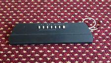 """Swich botones para TV 32RN10D de 32"""" Tv Orion"""