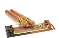 3PCs DIsposable 2000 Puffs Electronic Vape Cigar E Pen Cigarettes Vapor Kit