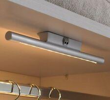 LED Unterbauleuchte Einbaustrahler Sensor Lampe Lichtleiste Küchenlampe WD08