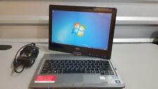 Fujitsu Lifebook T902 13.3in. Notebook - SPFCT902003