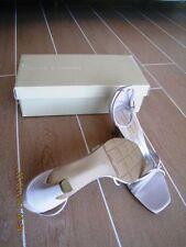High (3 in. to 4.5 in.) Stilettos Slim Casual Heels for Women