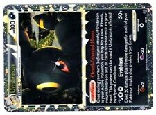 POKEMON HS UNDAUNTED PRIME HOLO N° 86/90 UMBREON (An English Mint condition card