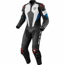 Cowhide Leather Exact Vented Motorcycle Riding Suits